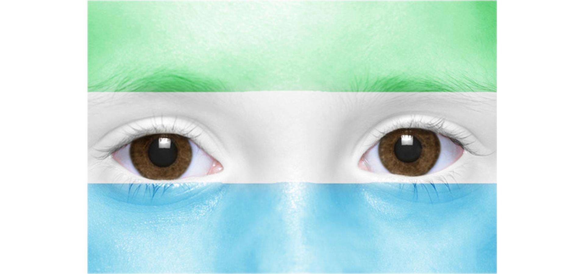 slide-occhi-bandiera